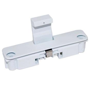 MVWX500XW1 Maytag Washer Lid Lock Latch Strike
