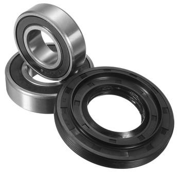 WM2655HVA LG Washer Tub Bearing And Seal Kit