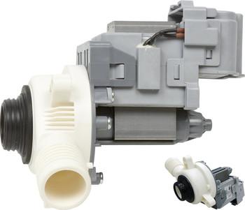MVWX700XL2 Maytag Washer Water Drain Pump