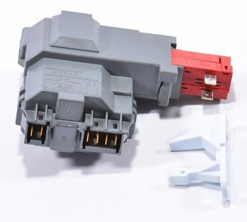 BTF2140FS0