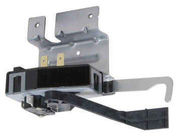 SWS1233CQ0 White Westinghouse Washer Lid Lock Switch