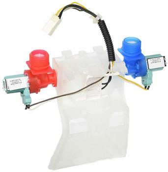NTW4500XQ0 Amana Washer Water Inlet Valve