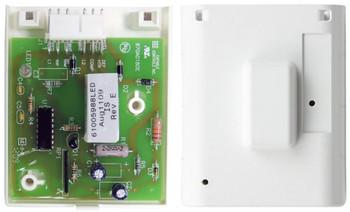 MSD2756GES Maytag Refrigerator Defrost Control Board