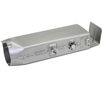 DV306LEW/XAA Samsung Dryer Heating Element Assembly