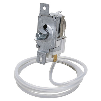 106.53234300 Kenmore Refrigerator Thermostat Cold Control
