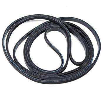 YWED9600TW1 Whirlpool Dryer Drum Belt