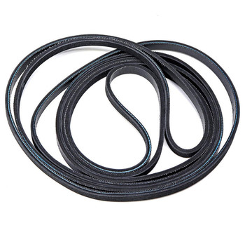 YWED9750WW0 Whirlpool Dryer Drum Belt