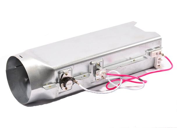 DLEX3885W LG Dryer Heating Element