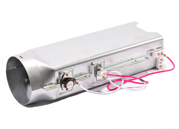 DLEY1201W LG Dryer Heating Element