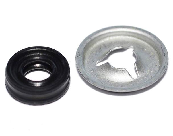 36314081991 GE Dishwasher Pump Seal Nut