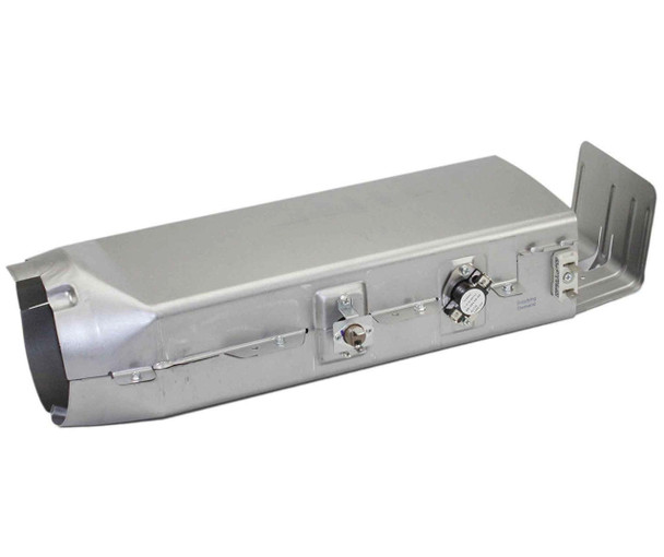 DV48H7400EP/A2 (0000) Samsung Dryer Heating Element Assembly