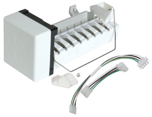 1999CIW (P1100402W) Refrigerator Ice Maker Kit