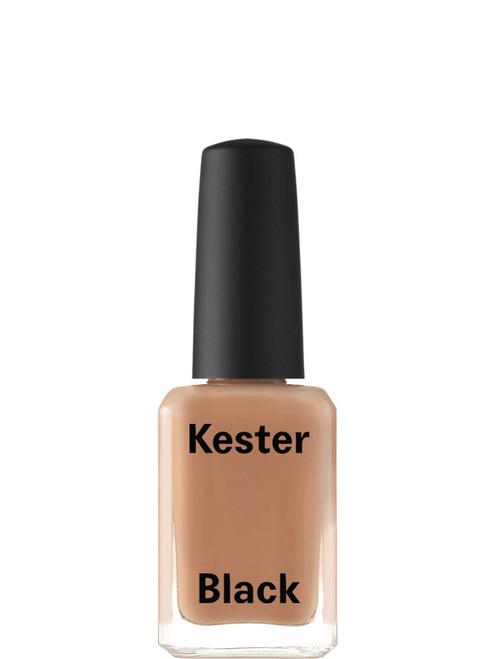 Kester Black Nail Polish in Bronzer
