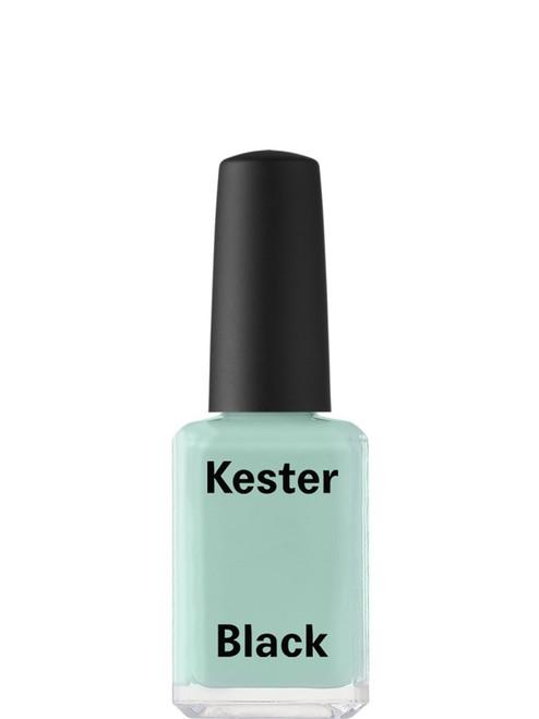 Kester Black Nail Polish in Bubblegum