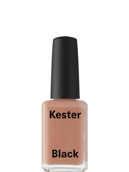 KESTER BLACK - Nail Polish in In The Buff ( Candid )