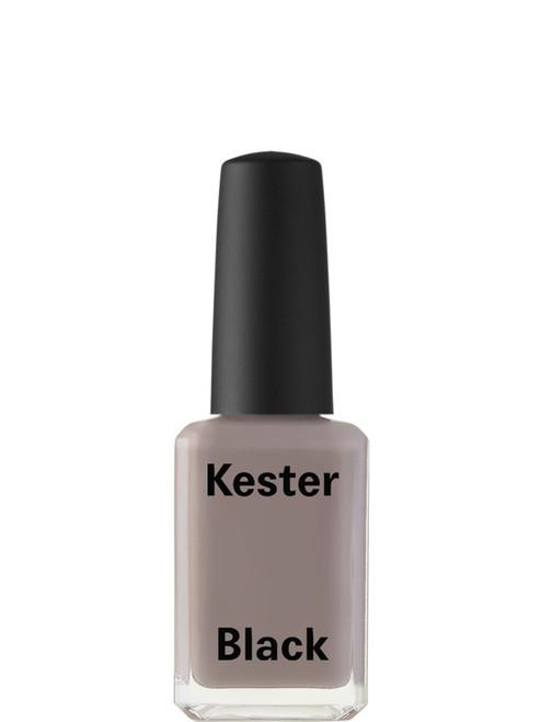 KESTER BLACK - Nail Polish in Paris Texas
