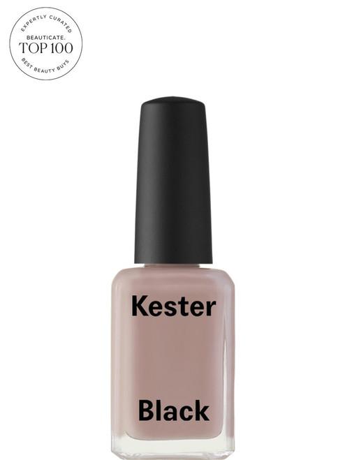 KESTER BLACK - Nail Polish in Petal