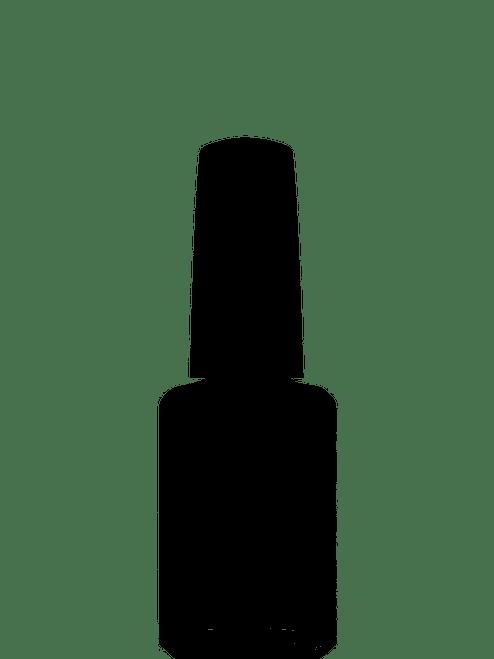 KESTER BLACK -Nail Polish in Black Diamonds