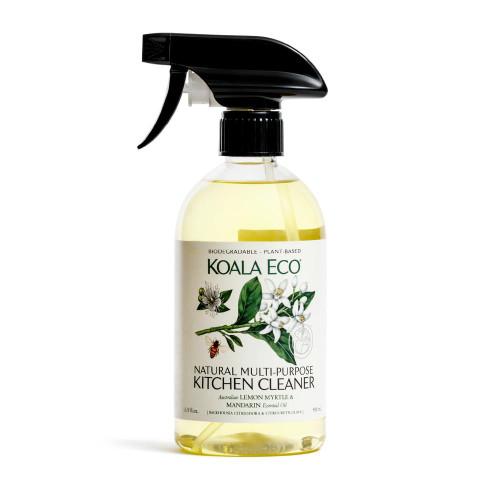 KOALA ECO - Natural Multi-Purpose Kitchen Cleaner