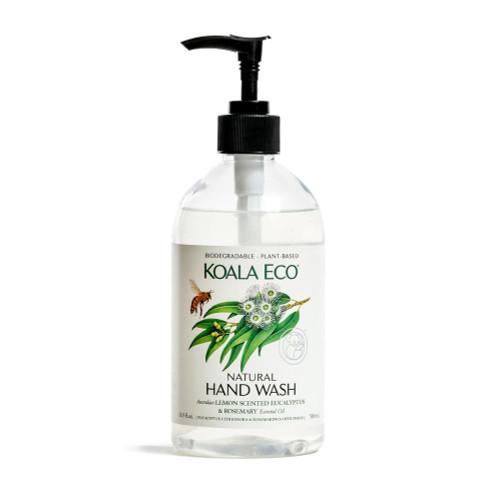 KOALA ECO - Natural Hand Wash