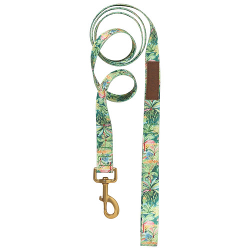 KIP & CO - COLOMBO DOG LEAD