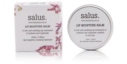 Lip Moisture Lip Balm - 20Ml