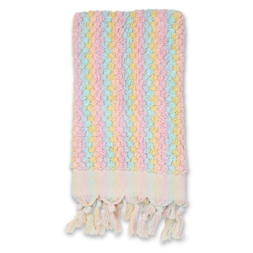 KIP & CO - Pebbles Hand Towel