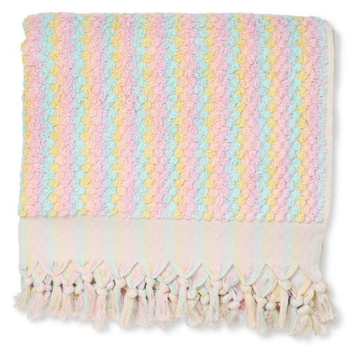 KIP & CO - Pebbles Bath Towel