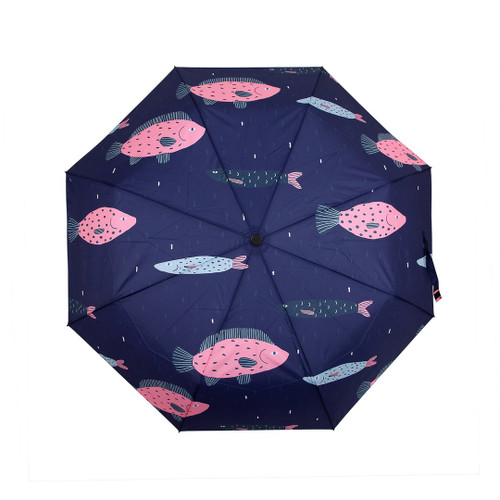 UMBRELLA - GEN FISH