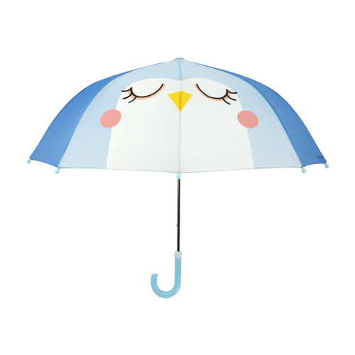 SUNNYLIFE - KIDS UMBRELLA | PENGUIN
