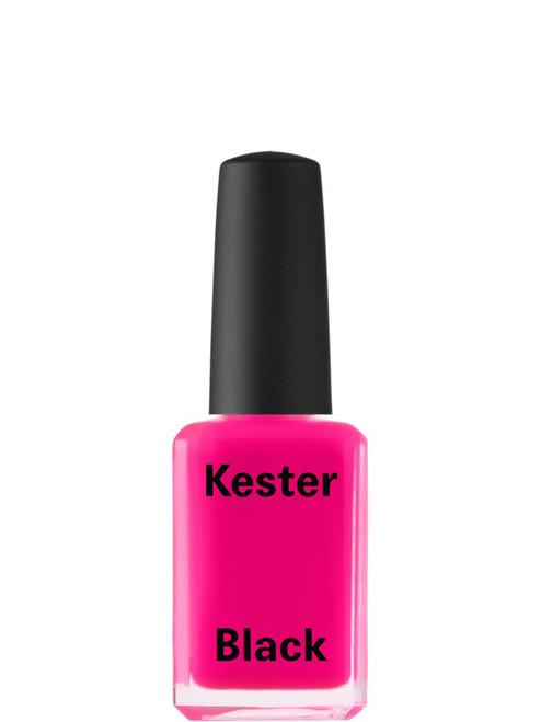 KESTER BLACK - Nail Polish in Barbie