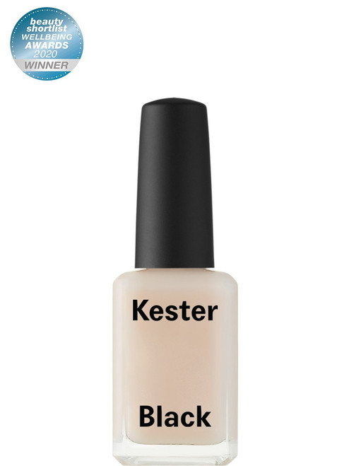 KESTER BLACK - Miracle Treatment Base Coat