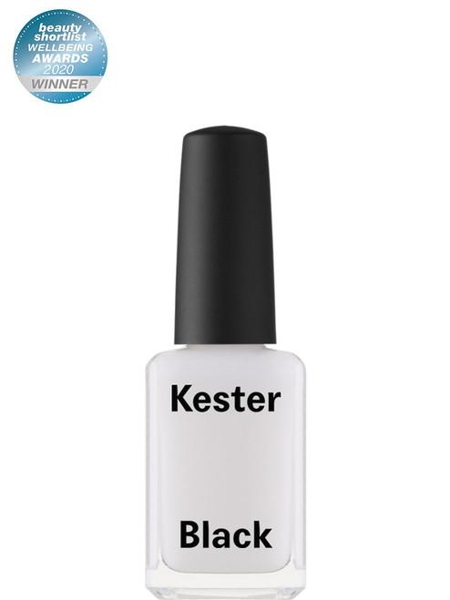 KESTER BLACK - Rest and Repair Wonder Mask