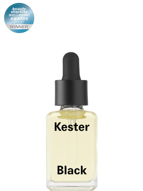 KESTER BLACK - Self Love Oil