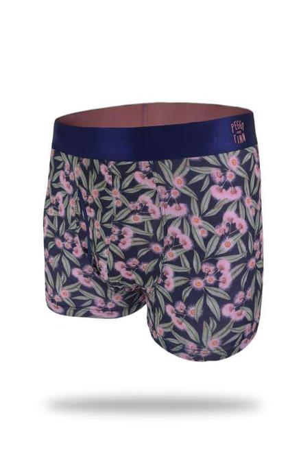 PEGGY AND FINN - Bamboo Underwear - Flowering Gum