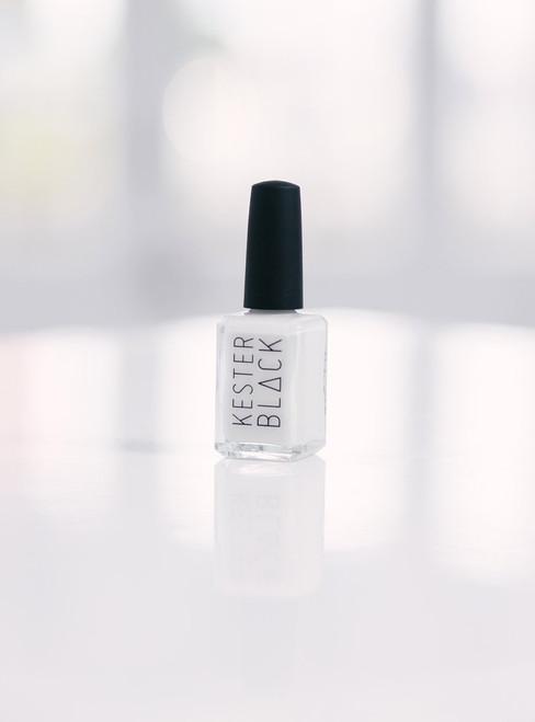 KESTER BLACK - Nail Polish in Stone