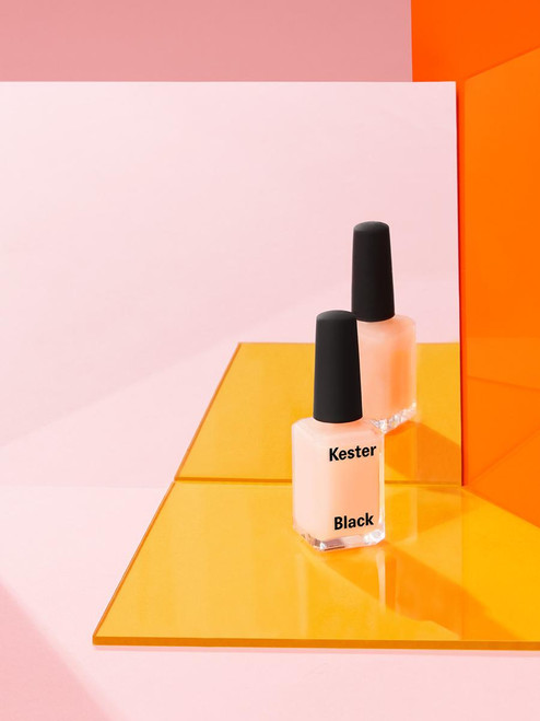 KESTER BLACK - Nail Care - Cuticle Remover