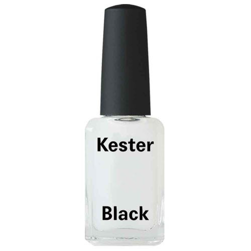 KESTER BLACK - Nail Care - Base Coat