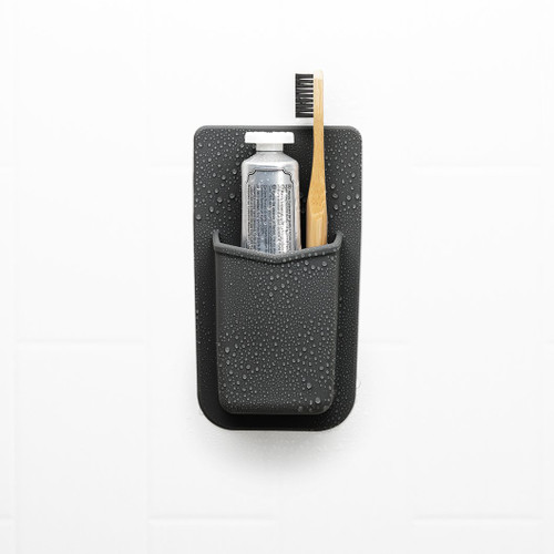 TOOLETRIES - The Henry Essentials Holder
