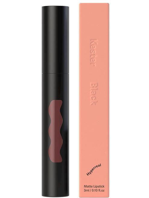 KESTER BLACK - Lipstick - Do-Gooder
