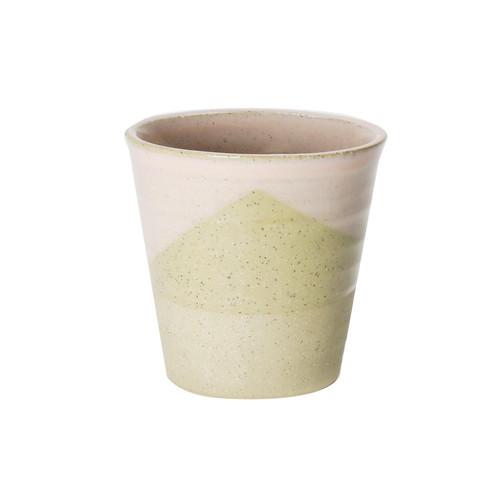 ROBERT GORDON -  Eyre Carousel Cup