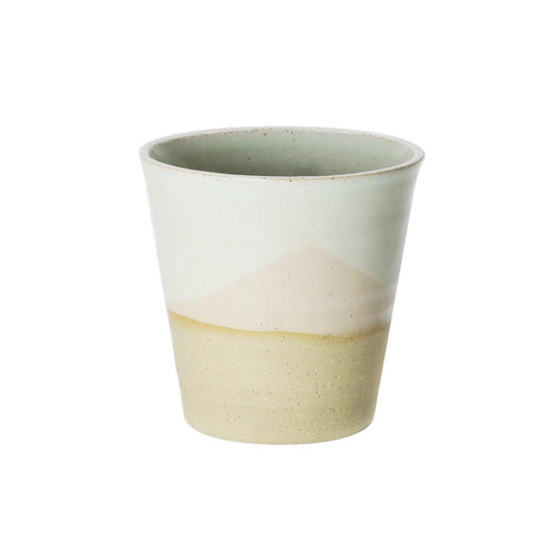 ROBERT GORDON -  Tilba Carousel Cup