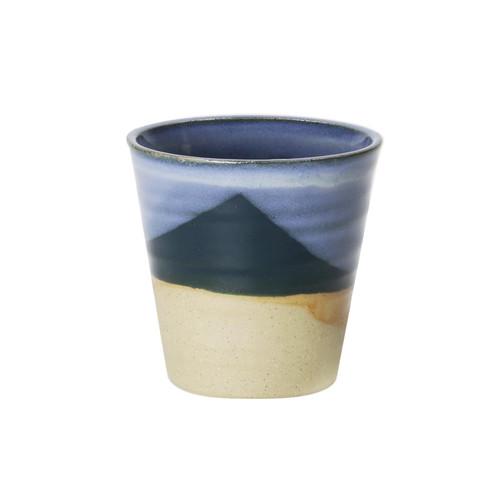 ROBERT GORDON -  Blue Mountain Carousel Cup
