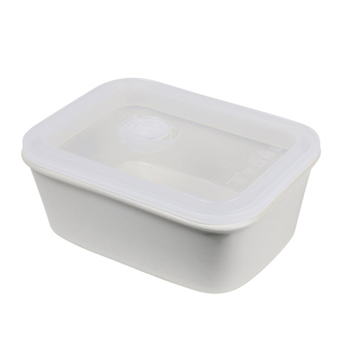 ROBERT GORDON - FEAST TRAVEL CONTAINER CREAM