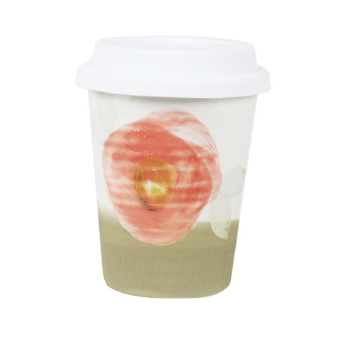 ROBERT GORDON - Carousel Cup in Orchard Blossom - Large
