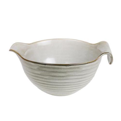 ROBERT GORDON - Sunday Pancake Bowl