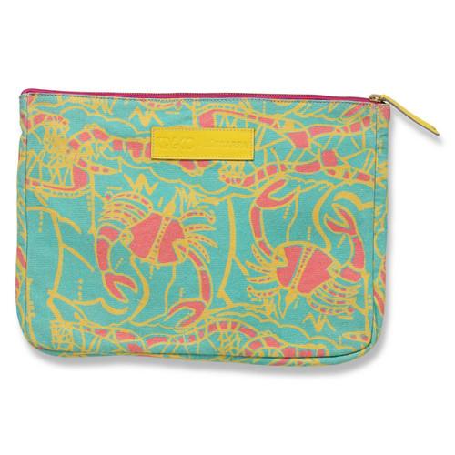 KIP & CO - Barnkabarra Laptop Carry All