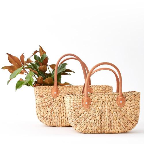 ROBERT GORDON - Harvest Basket - Medium