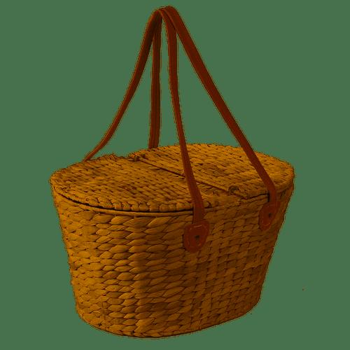 ROBERT GORDON - Harvest Picnic Basket