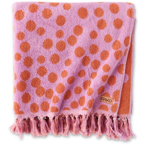 KIP & CO - Desert Storm Bath Towel